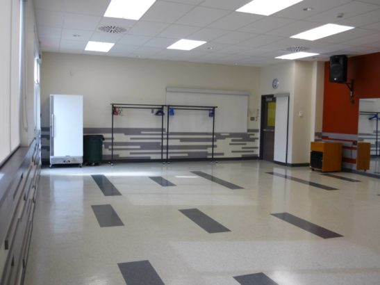 Salle Camille-Bourgault_3